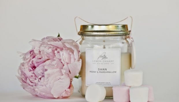 swan-200-vintage-pure-scents-740x420