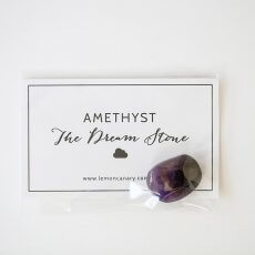 amethyst_pocket_stone