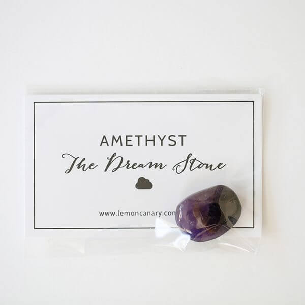 amethyst_pocket_stone