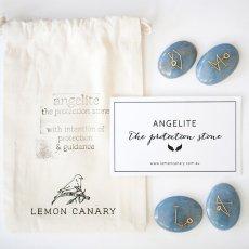 angelite_acrchangel_set_pousch