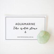 aquamarine_pocket_stone