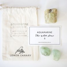 aquamarine_pouch