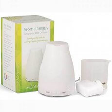 aromamatic-ultrasonic-mist-diffuser-purity