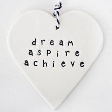 caroline_c_dream_aspire_achieve_heart