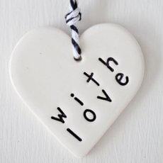 caroline_c_with_love_tag_heart