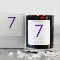 Chakra 7 Enlightenment Collection