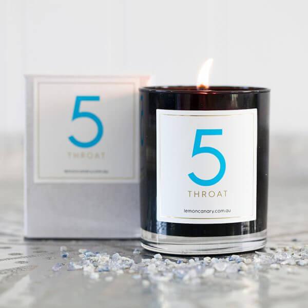 chakra_five_votive_candle_soy