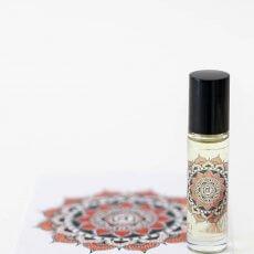 chakra_perfume_bottle_2