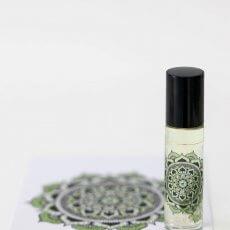 chakra_perfume_bottle_4
