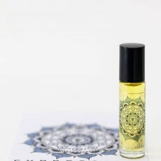 chakra_perfume_bottle_5