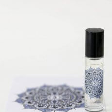 chakra_perfume_bottle_6
