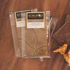chocolate_gold_digger_honeycomb