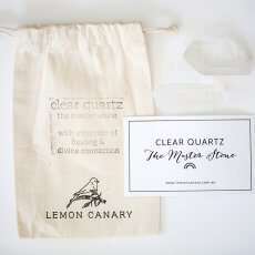 clear_quartz_point_pouch