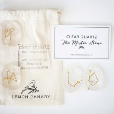 clear_quartz_pouch_archangel
