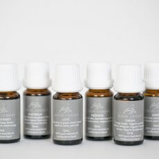 essential_oil_6_pack