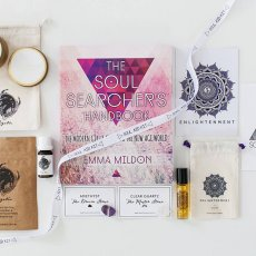 gift_pack_soul_aid_kit_enlightenment_largewithbook