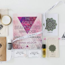 gift_pack_soul_aid_kit_love_largewithbook