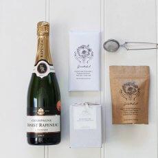 hamper_french_champagen