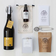 Corporate Gift Boxes, Packs & Hampers