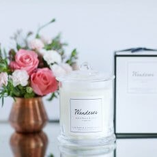 luxe_wanderer_candle