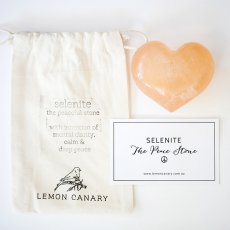 selentint_heart_pouch_orange