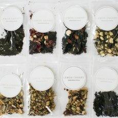 tea_samples