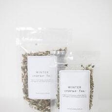 tea_winter_rescue