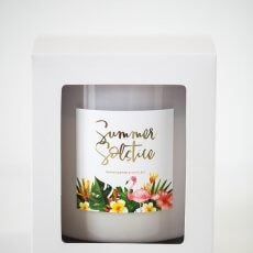votive_summer_solstice_boxed_candle