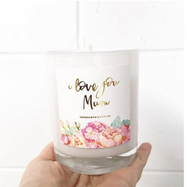 LC_Soywaxcandle_motherday_votive
