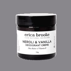body_ericabrooke_deodorant_vanilla