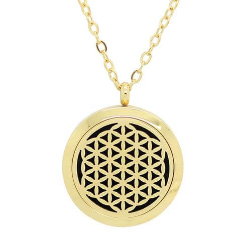 Flower-of-Life-Locket-Gold_large