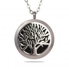 tree_of _life_necklace_essential_oil