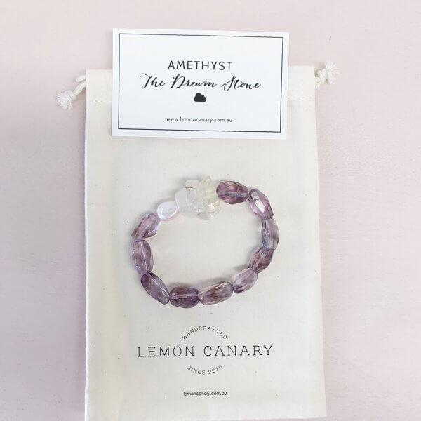 bracelet_amethyst_