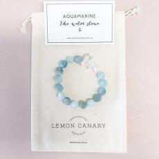 bracelet_aquamarine_