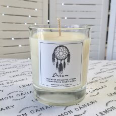 New Mums & Bubs Candles & Gifts
