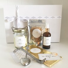 Intentional Gift Boxes, Packs & Hampers