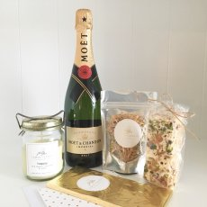 Housewarming & New Home Gift Boxes, Packs & Hampers