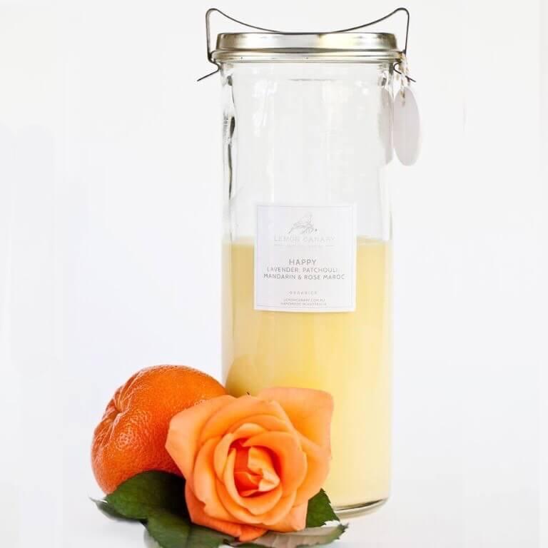 Rare fowlers jars
